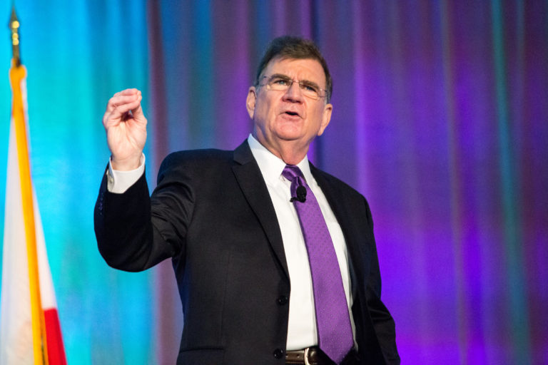 , Top 6 Motivational Safety Speakers
